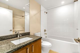 Photo 10: 308 3008 GLEN DRIVE in Coquitlam: North Coquitlam Condo for sale : MLS®# R2532784