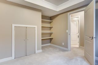 Photo 27: 53 Shawinigan Road SW in Calgary: Shawnessy Detached for sale : MLS®# A1148346