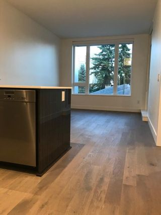 """Photo 8: 304 7777 CAMBIE Street in Vancouver: Marpole Condo for sale in """"SOMA"""" (Vancouver West)  : MLS®# R2589639"""