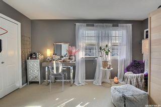 Photo 22: 14 4500 Child Avenue in Regina: Lakeridge RG Residential for sale : MLS®# SK871946