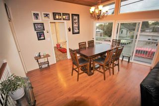 """Photo 4: 887 TWENTY FIRST Street in New Westminster: Connaught Heights House for sale in """"CONNAUGHT HEIGHTS"""" : MLS®# R2112493"""