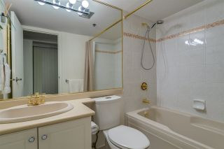"""Photo 14: 1404 238 ALVIN NAROD Mews in Vancouver: Yaletown Condo for sale in """"PACIFIC PLAZA"""" (Vancouver West)  : MLS®# R2318751"""