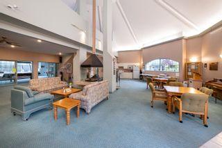 """Photo 25: 405 1705 MARTIN Drive in Surrey: White Rock Condo for sale in """"Southwynds"""" (South Surrey White Rock)  : MLS®# R2625485"""