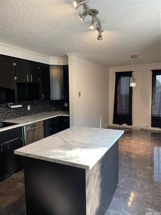 Photo 6: 121 28th Street in Battleford: Residential for sale : MLS®# SK872428