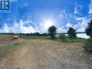 Photo 33: 3910 ABBEY FRONTAGE ROAD in Lac La Hache: House for sale : MLS®# R2610967
