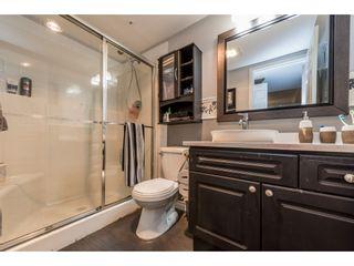 Photo 15: 106 13226 104 AVENUE in Surrey: Whalley Condo for sale (North Surrey)  : MLS®# R2175290