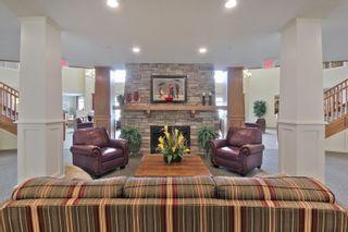 Photo 36: 243 511 QUEEN Street: Spruce Grove Condo for sale : MLS®# E4258555