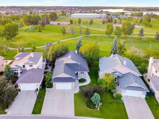 Photo 29: 144 Lakeside Greens Drive: Chestermere Detached for sale : MLS®# A1017295