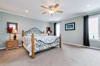 Photo 9: 57 WISTERIA Lane: Fort Saskatchewan House for sale : MLS®# E4245176