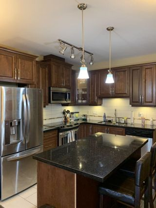 Photo 5: 569 8328 207A Street in Langley: Willoughby Heights Condo for sale : MLS®# R2573530