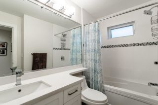Photo 16: 1969 E 5TH Avenue in Vancouver: Victoria VE 1/2 Duplex for sale (Vancouver East)  : MLS®# R2119923