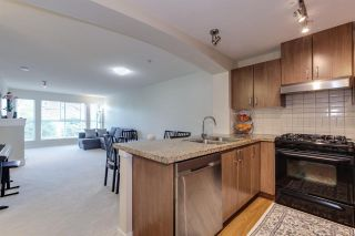 """Photo 8: 315 1330 GENEST Way in Coquitlam: Westwood Plateau Condo for sale in """"The Lanterns"""" : MLS®# R2277499"""