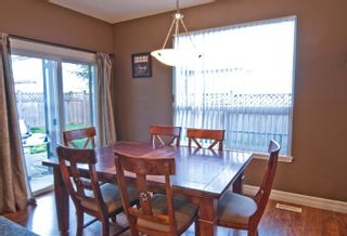 """Photo 20: 7302 196 Street in Langley: Willoughby Heights House for sale in """"Mountainview Estates"""" : MLS®# R2038726"""