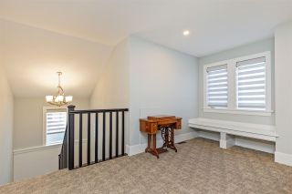 """Photo 21: 8428 JACK Crescent in Mission: Hatzic House for sale in """"Ferncliff Estates"""" : MLS®# R2542075"""