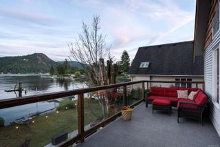 Photo 15: 2415 West Shawnigan Lake Rd in : ML Shawnigan House for sale (Malahat & Area)  : MLS®# 878295