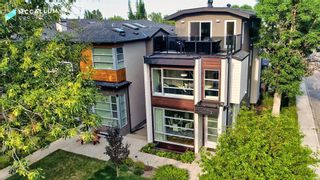 Photo 2: 4226 17 Street SW in Calgary: Altadore Detached for sale : MLS®# A1130176