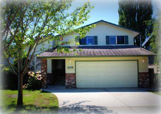 """Photo 1: 5341 CRESCENT Drive in Delta: Hawthorne House for sale in """"Nielson Grove"""" (Ladner)  : MLS®# R2182029"""