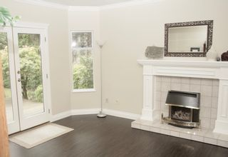 Photo 17: 33497 Exbury Avenue in Abbotsford: Abbotsford East House for sale : MLS®# R2487859
