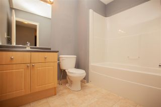 Photo 17:  in Edmonton: Zone 55 House Half Duplex for sale : MLS®# E4239126