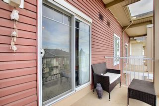 Photo 34: 8307 70 Panamount Drive NW in Calgary: Panorama Hills Apartment for sale : MLS®# A1087001