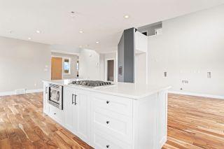 Photo 22: 42011 TWP RD 624: Rural Bonnyville M.D. House for sale : MLS®# E4248611