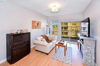 Photo 8: 202 3240 Jacklin Rd in VICTORIA: La Jacklin Condo for sale (Langford)  : MLS®# 808648
