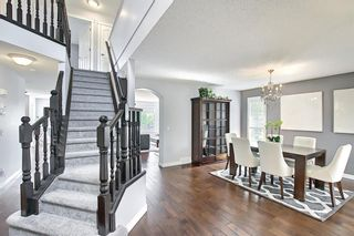 Photo 3: 196 Edgeridge Circle NW in Calgary: Edgemont Detached for sale : MLS®# A1138239