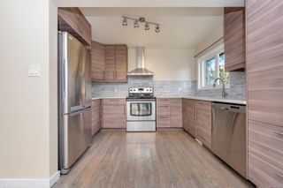 Photo 8: 1819 Dunnett Cres in : SE Gordon Head House for sale (Saanich East)  : MLS®# 878872