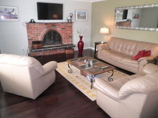 Photo 6: 22774 REID Avenue in Maple Ridge: East Central House for sale : MLS®# R2056310