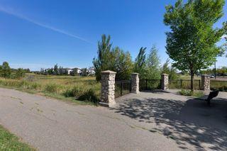 Photo 28: 310 42 SUMMERWOOD Boulevard: Sherwood Park Condo for sale : MLS®# E4266278