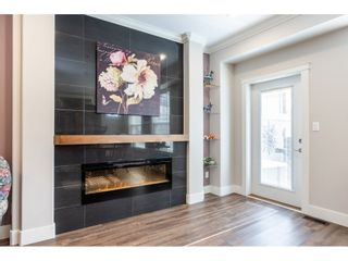 """Photo 13: 21154 80A Avenue in Langley: Willoughby Heights Condo for sale in """"Yorkville"""" : MLS®# R2552209"""