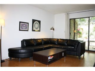 """Photo 6: 8183 LAVAL Place in Vancouver: Champlain Heights Townhouse for sale in """"CARTIER PLACE"""" (Vancouver East)  : MLS®# V900188"""