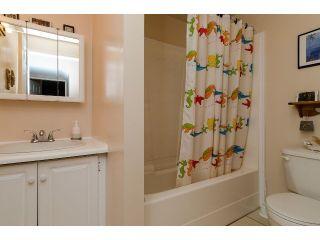 "Photo 16: 5940 135 Street in Surrey: Panorama Ridge House for sale in ""Northridge Area"" : MLS®# F1443510"