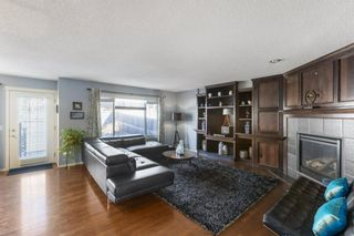 Photo 6: 104 Evanspark Circle NW in Calgary: Evanston Detached for sale : MLS®# A1094401