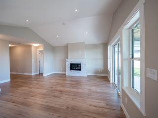 Photo 10: 5620 DERBY Road in Sechelt: Sechelt District House for sale (Sunshine Coast)  : MLS®# R2553195