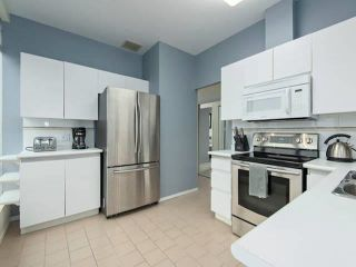 """Photo 6: 2105 989 NELSON Street in Vancouver: Downtown VW Condo for sale in """"Electra"""" (Vancouver West)  : MLS®# R2572963"""