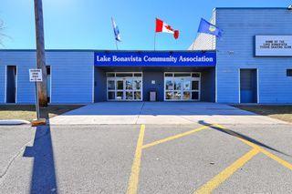 Photo 42: 13108 LAKE CRIMSON Drive SE in Calgary: Lake Bonavista Detached for sale : MLS®# A1093648