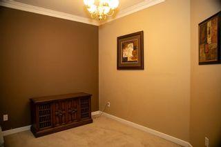 "Photo 15: 307 12464 191B Street in Pitt Meadows: Mid Meadows Condo for sale in ""LASEUR MANOR"" : MLS®# R2548939"