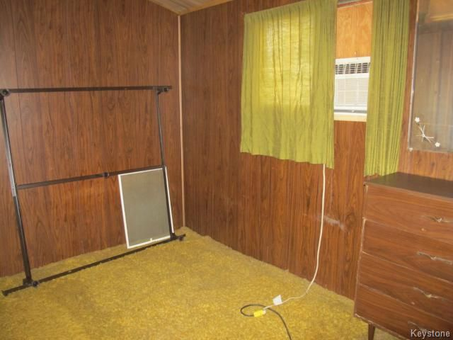 Photo 17: Photos:  in STLAURENT: Manitoba Other Residential for sale : MLS®# 1414122