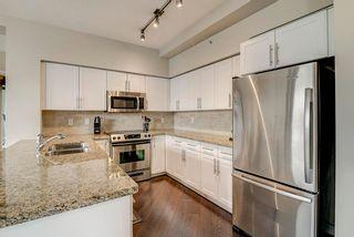 Photo 12: 2702 10136 104 Street in Edmonton: Zone 12 Condo for sale : MLS®# E4256502