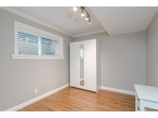 """Photo 29: 6969 179 Street in Surrey: Cloverdale BC House for sale in """"Provinceton"""" (Cloverdale)  : MLS®# R2460171"""