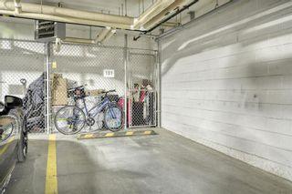 Photo 27: 311 10 Mahogany Mews SE in Calgary: Mahogany Apartment for sale : MLS®# A1153231