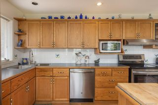 Photo 22: 8068 Southwind Dr in : Na Upper Lantzville House for sale (Nanaimo)  : MLS®# 887247
