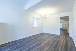 Photo 7: 7697 IMPERIAL Street in Burnaby: Buckingham Heights 1/2 Duplex for sale (Burnaby South)  : MLS®# R2096647