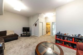 """Photo 4: 1 11 E ROYAL Avenue in New Westminster: Fraserview NW Townhouse for sale in """"Victoria Hill"""" : MLS®# R2496427"""