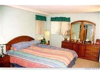 Photo 7: 109 1010 Bristol Rd in VICTORIA: SE Quadra Condo for sale (Saanich East)  : MLS®# 269144