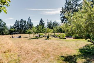 Photo 19: 4409 William Head Rd in : Me William Head House for sale (Metchosin)  : MLS®# 879583