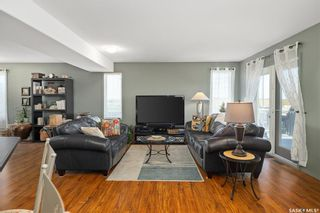 Photo 5: 3646 37th Street West in Saskatoon: Dundonald Residential for sale : MLS®# SK870636