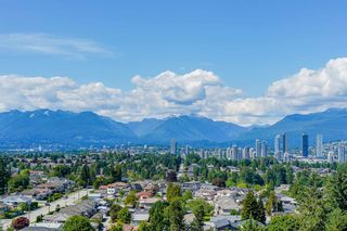 Photo 22: 1104 4160 SARDIS Street in Burnaby: Central Park BS Condo for sale (Burnaby South)  : MLS®# R2594358
