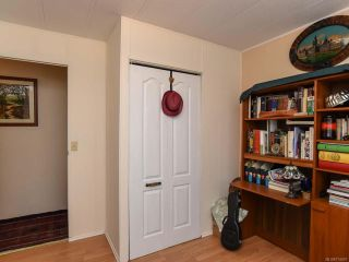 Photo 18: 5580 Horne St in UNION BAY: CV Union Bay/Fanny Bay Manufactured Home for sale (Comox Valley)  : MLS®# 774407